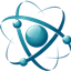 Atomic Web Browser