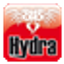 Hydra Browser