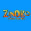 Zinoko Web Browser