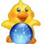 Duck Web Browser