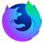 Firefox Nightly new