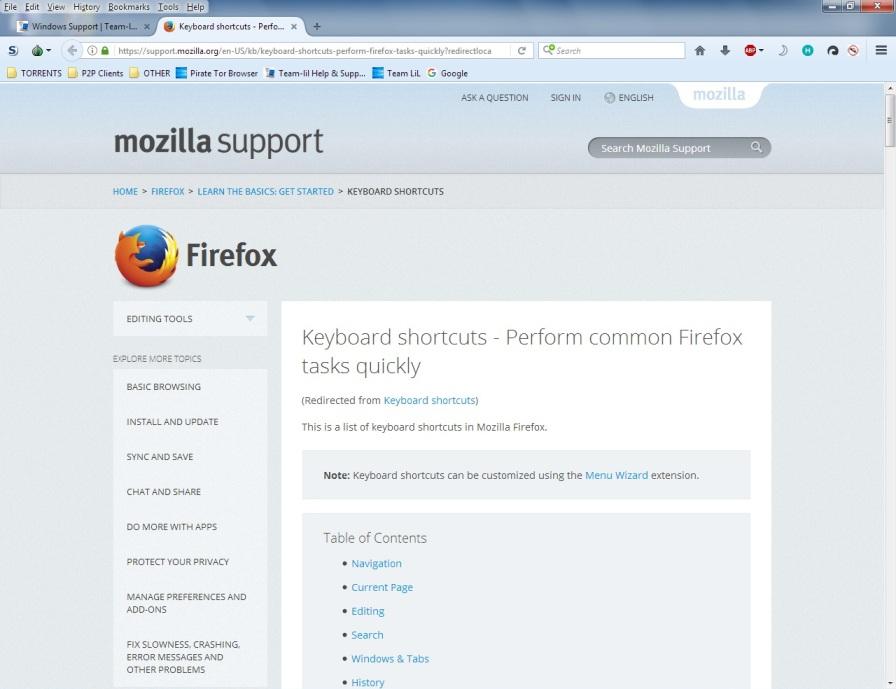 Tor browser in google chrome gydra оператор связи тор браузер hydra2web