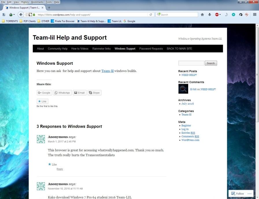 Mozilla firefox для tor browser hydra2web интернет браузер тор для андроид гидра
