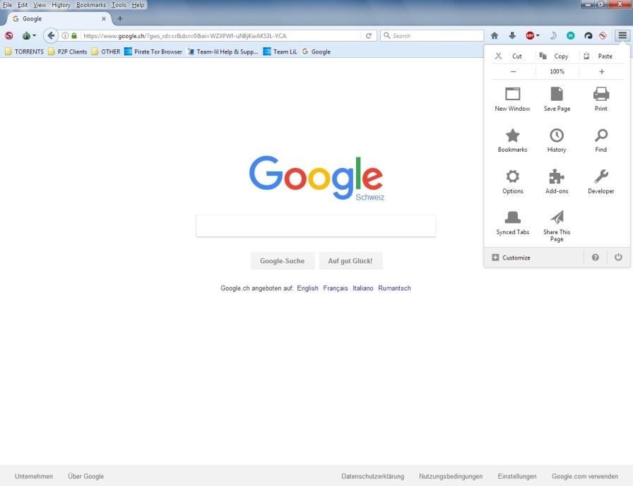 Tor browser in google chrome gydra darknet почта hudra