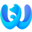 Waterfox new